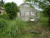 Alicia Midtown Subdivision Isabela House & Lot for Sale