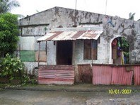 Foreclosed House And Lot for sale in PH-II Antipolo Hills Subdivision, Antipolo City, Rizal (AN-0816904)