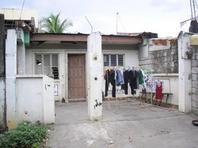 Azicate Homes II Bocaue Bulacan Foreclosed House & Lot Sale