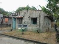 CRDC West Subdivision Pagbilao Quezon House & Lot for Sale