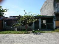 Dona Marcela Subdivision Binan Laguna House & Lot for Sale