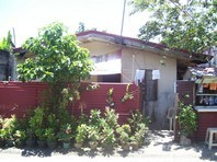 Foreclosed House & Lot for Sale in Elysian Homes, Meycauayan, Bulacan (AN-1516672)
