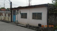 Foreclosed House & Lot for Sale in Hazel Heights Subdivision, Calumpit, Bulacan (AN-2245319)