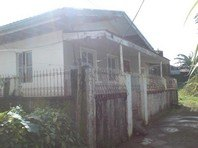 Intertown Homes Pagbilao Quezon Foreclosed House & Lot Sale