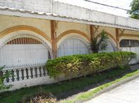 Juana Complex Binan Laguna Foreclosed House & Lot for Sale