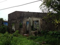 Foreclosed House & Lot for Sale in Lucky Homes Subdivision, Daet, Camarines Norte (AN-0983704)