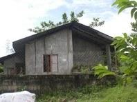 Mountain View Village Arayat Pampanga House & Lot for Sale