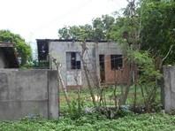 Mt View Resort Subdivision Mariveles Bataan House & Lot Sale