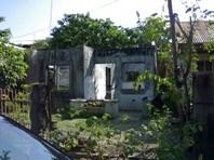 Olivas Subdivision San Fernando Pampanga House & Lot Sale
