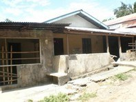 Foreclosed House & Lot for Sale in People's Village III-B & C, Dinalupihan, Bataan (AN-1746847)