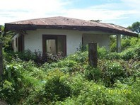 San Diego Subdivision Castillejos Zambales House & Lot Sale