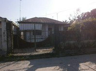 St Anthony Subdivision II San Fernando House & Lot for Sale
