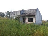 St Dominic Subdivision Guagua Pampanga House & Lot for Sale
