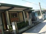 Summerville Subdivision Kawit Cavite House & Lot for Sale