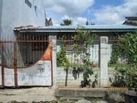 Vel-Pal Estate Minglanilla Cebu Foreclosed House & Lot Sale