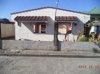 Villa Carolina Village Iloilo City House & Lot for Sale