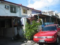 Foreclosed House & Lot for Sale in Camella Homes-Barcelona, Imus, Cavite (AN-1876082)
