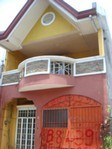 Foreclosed House & Lot for Sale in Camella Homes-Woodhills, San Pedro, Laguna (AN-0769832)