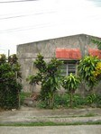 Foreclosed House & Lot for Sale in Capitol Hills Executive Subdivision, Trece Martires, Cavite (AN-0839081)
