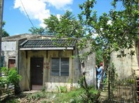Foreclosed House & Lot for Sale in Capitol Hills Executive Subdivision, Trece Martires, Cavite (AN-2627245)
