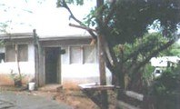 Carissa Homes North Iv Sjdm Bulacan House Lot Sale 2431376