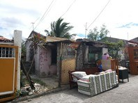 Casa Monteverde Gma Cavite Foreclosed House Lot Sale 0231395