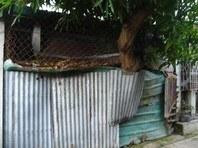 City Homes Dasmarinas Cavite Foreclosed House Lot Sale 1393519