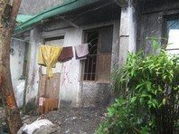 Foreclosed House & Lot for Sale in City Homes, Dasmarinas City, Cavite (AN-1428628)