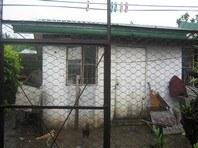 City Homes Dasmarinas Cavite Foreclosed House Lot Sale 1435406