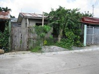 Foreclosed House & Lot for Sale in Ciudad Adelina Lakeshore Subdivision, Trece Martires, Cavite (AN-2281898)