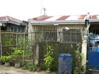 Foreclosed House & Lot for Sale in Ciudad Adelina Lakeshore Subdivision, Trece Martires, Cavite (AN-2537034)