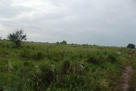 Don Gabriel Homes General Santos Foreclosed Vacant Lot Sale 1024831