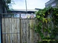 Erlinda Ville Subdivision Iligan Foreclosed House Lot Sale 2254284
