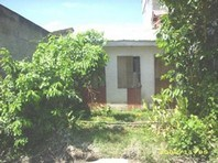 Foreclosed House & Lot for Sale in Erlinda Ville Subdivision, Iligan, Lanao Del Norte (AN-2260436)