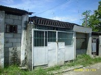 Foreclosed House & Lot for Sale in Erlinda Ville Subdivision, Iligan, Lanao Del Norte (AN-2388981)