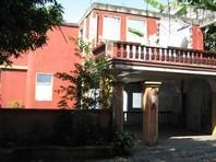 Evergreen Executive Village Caloocan House & Lot for Sale