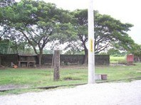 Foreclosed Vacant Lot for Sale in Fatima Homes Subdivision, Floridablanca, Pampanga (AN-0046978)