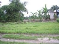 Fatima Homes Floridablanca Pampanga Vacant Lot Sale 0073435