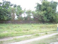 Fatima Homes Floridablanca Pampanga Vacant Lot Sale 0094492