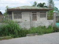 Foreclosed House & Lot for Sale in Gensanville Subdivision, General Santos City, South Cotabato (AN-1431979)