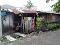 Gensanville Subdivision General Santos House Lot Sale 2723851