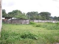 Gloriaville Subdivision Porac Pampanga Vacant Lot Sale 0583573