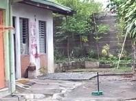 Golden City Subdivision Sta Rosa Laguna House Lot Sale 0892232