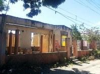 Golden City Subdivision Sta Rosa Laguna Vacant Lot Sale 1358862