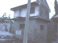 Green Breeze Subdivision Dasmarinas House Lot Sale 1194241