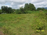 Janiir Subdivision Hermosa Bataan Foreclosed Vacant Lot Sale 0773527