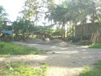 Julve Subdivision Bayugan Agusan Del Sur Vacant Lot Sale 1070018