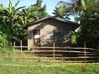Kaliraya Homes Davao City Foreclosed House Lot Sale 2609303