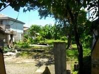 Lucena City Quezon Province Foreclosed Vacant Lot Sale 0143175