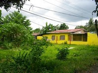 Foreclosed Vacant Lot for Sale in Malabanban, Candelaria, Quezon Province (AN-0271133)